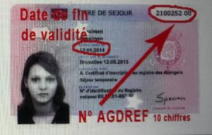 issu de http://www.deux-sevres.gouv.fr/booking/create/15781
